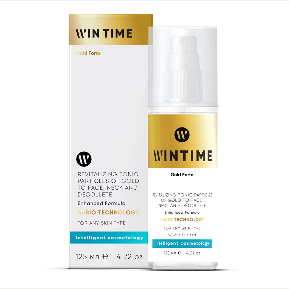 Wintime Gold Forte 1000px